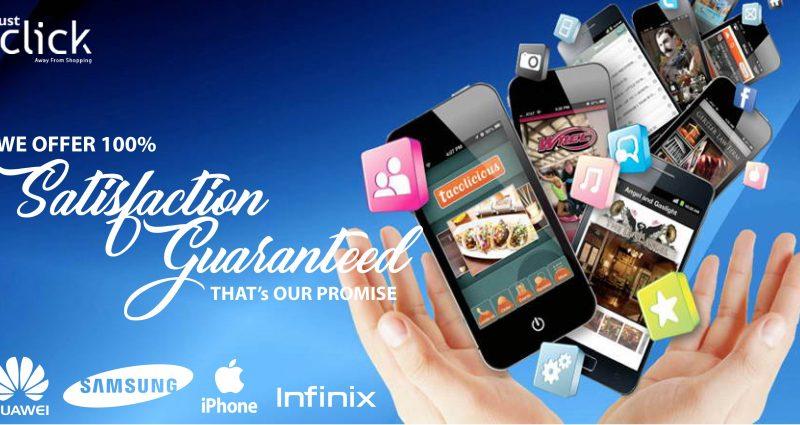 5124_Samsung_MTN_Note5_960x446_ver4_20150923_-Blog-Banner