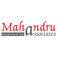 ma-immigration-visa-logo