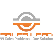 sales-lead-logo-220-x220