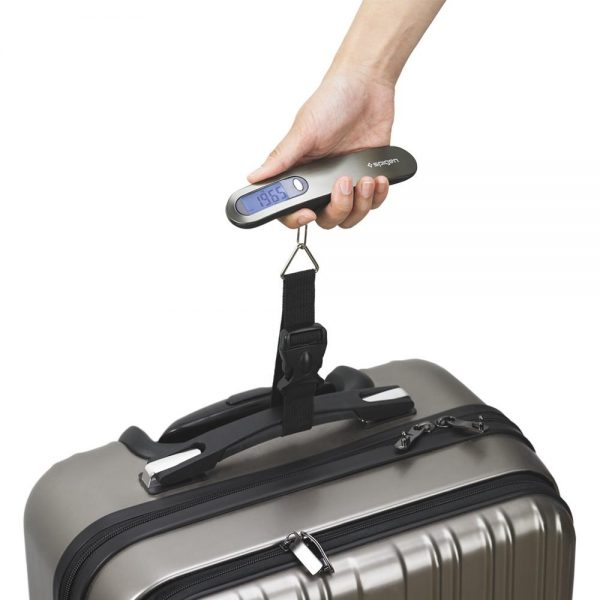 crop_luggage_scale_e500_detail03_2048x2048-600x600