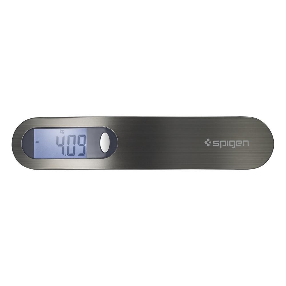 products-crop_luggage_scale_e500_detail06_2048x2048__97088.1518079267.1280.1280